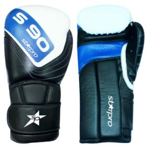 Bokshandschoen (sparring glove) Starpro S90 | OP=OP