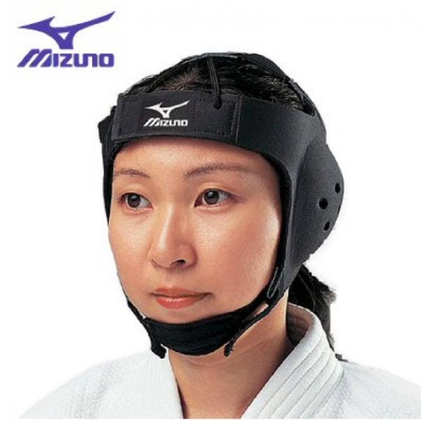 Mizuno oorprotectie (verstelbaar)