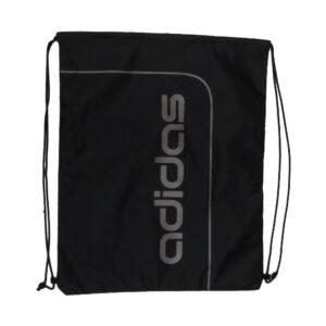 Adidas Essential Gymbag