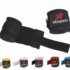 Boksbandage Starpro | diverse kleuren & maten