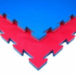 Sport- en spelmat Tatamix | 2