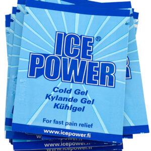 Ice Power Cold Gel (OP=OP)