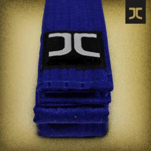 JCalicu Band Blauw maat 220 (OP=OP)