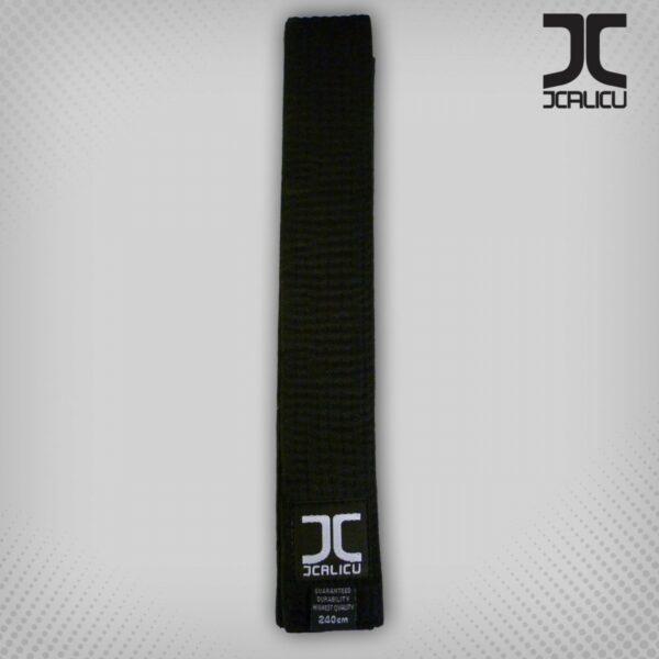 Fighter taekwondo-band JCalicu   zwart