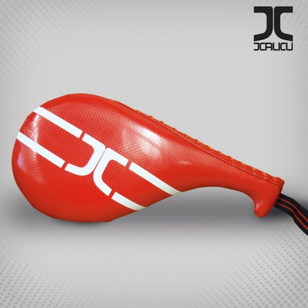 Taekwondo handpad (single target mitt) JC | diverse kleuren