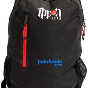 Ippon Gear Fighter backpack JudoInside