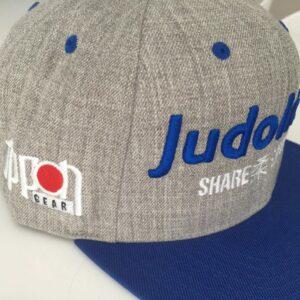 Ippon Gear JudoInside Cap