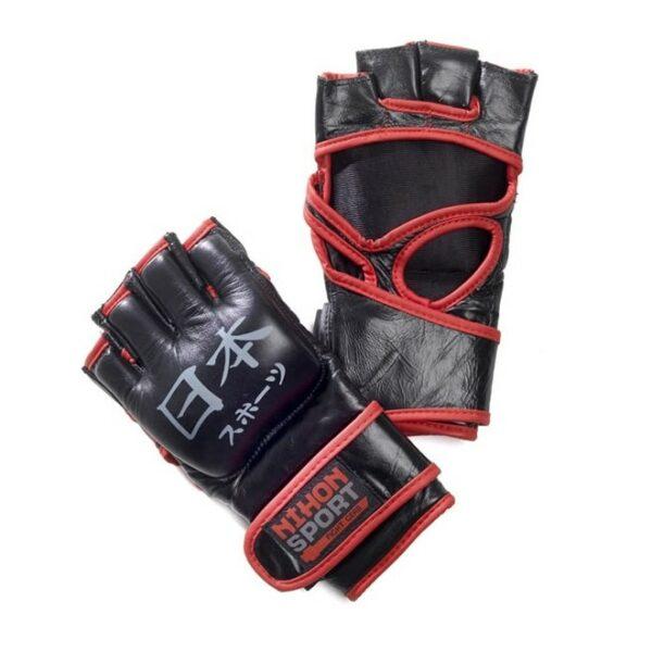 Nihon MMA Glove PRO