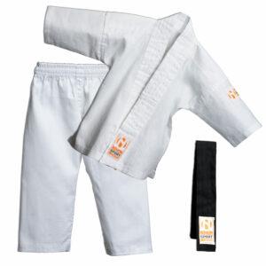 Baby Karate Gi