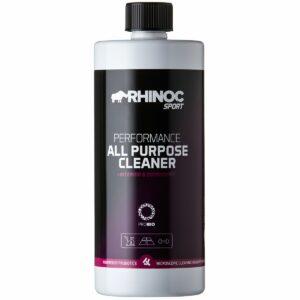 Allesreiniger RHINOC Sport | inhoud: 1 liter
