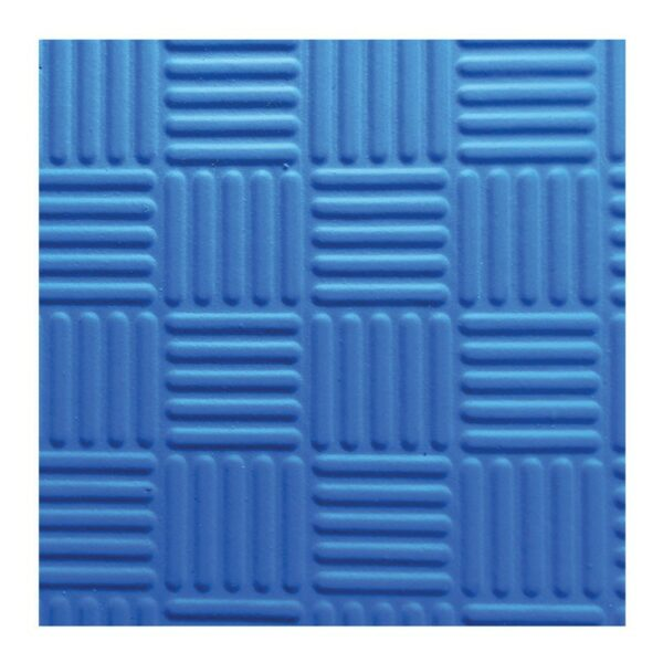 1 cm | 5-lijnenrelief