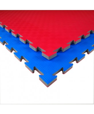 Martial arts- of speelmat Tatamix | 2