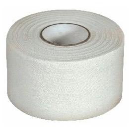 Tape Wit 2.5cm