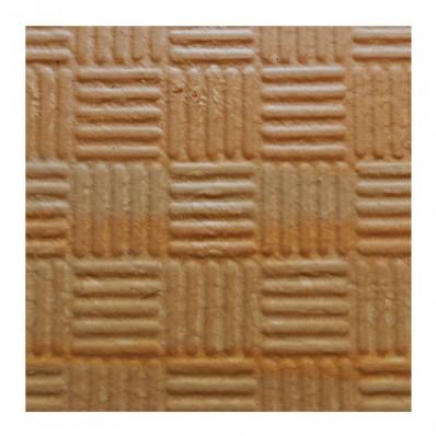5 cm | 5-lijnenrelief