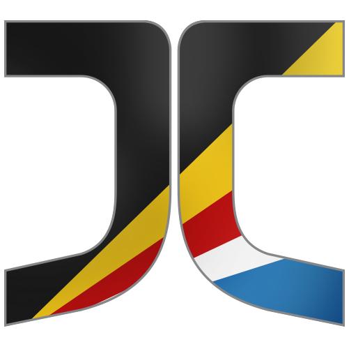 JC Benelux