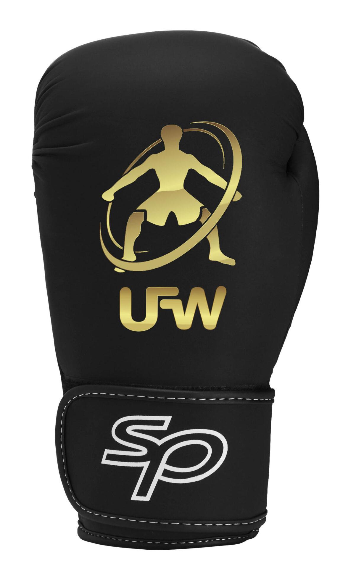 MYBOXGLOVE; uniek voor de bokswereld! Bokshandschoenen individueel personaliseren.