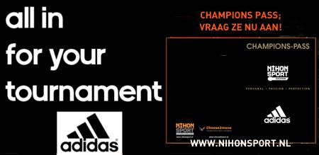 championspass nihon adidas
