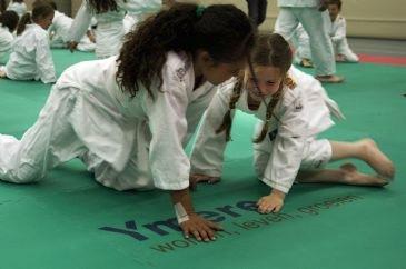 logo op judomat