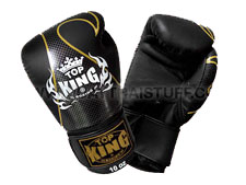 Top King empower gloves