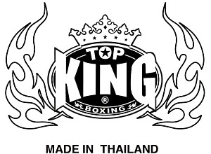 Top King Thailand