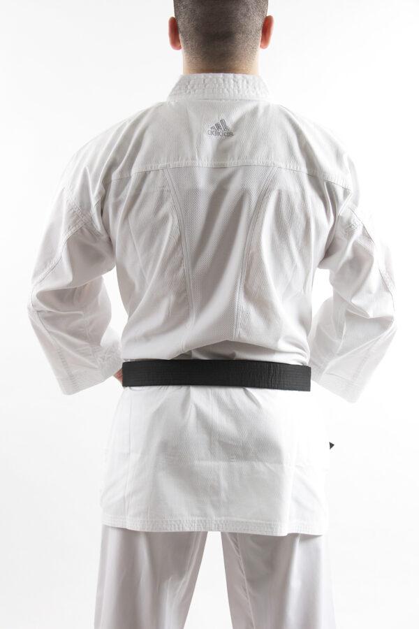 Adidas Karatepak Kumite Fighter K220KF