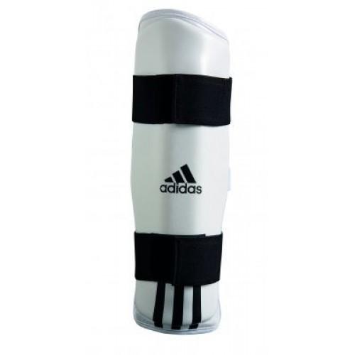 Adidas Onderarmbeschermer WTF