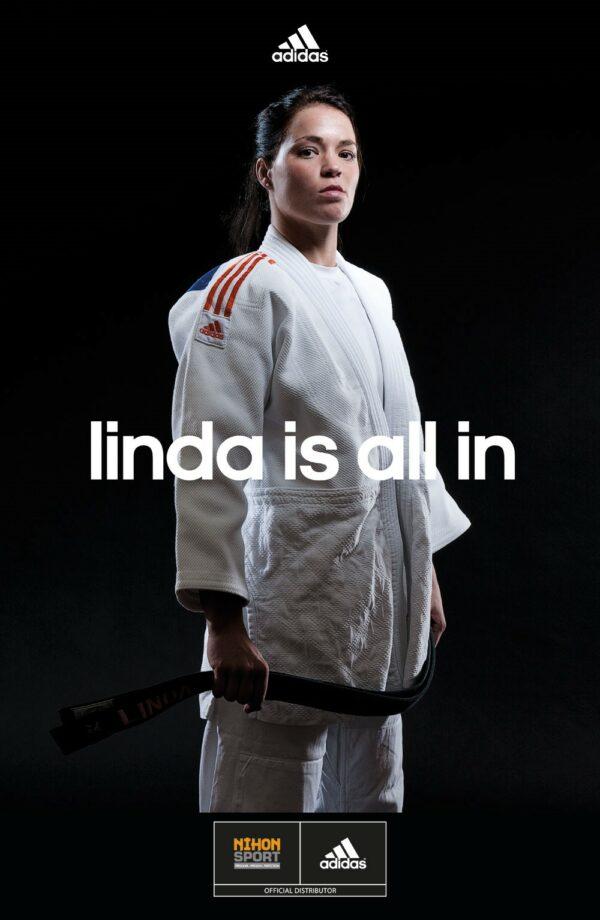 Banner Linda Bolder