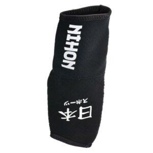 Nihon Footgrip  OP = OP