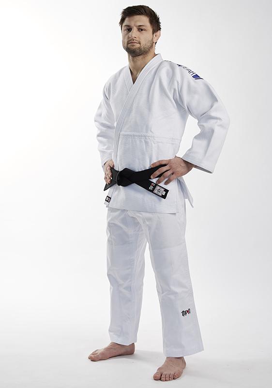 Ippon Gear Fighter Legendary regular judojas