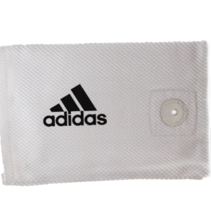 Griptrainer Adidas The Grip | wit