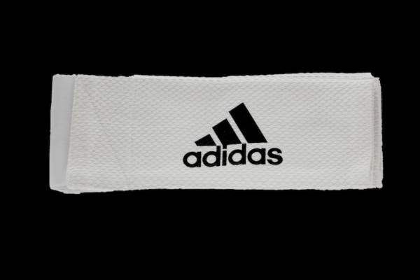 Griptrainer Adidas The Swing | wit