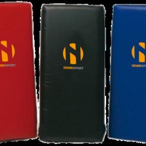 Stootkussen groot Nihon Starpro | 75x35x15cm diverse kleuren