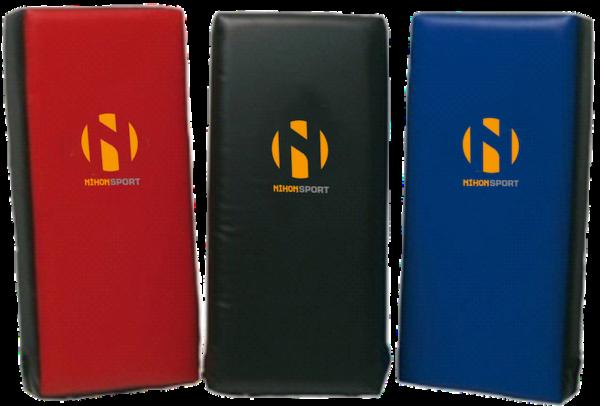 Stootkussen groot Nihon | 75x35x15cm diverse kleuren