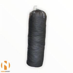 Nihon Sport Giant Boxing Bag